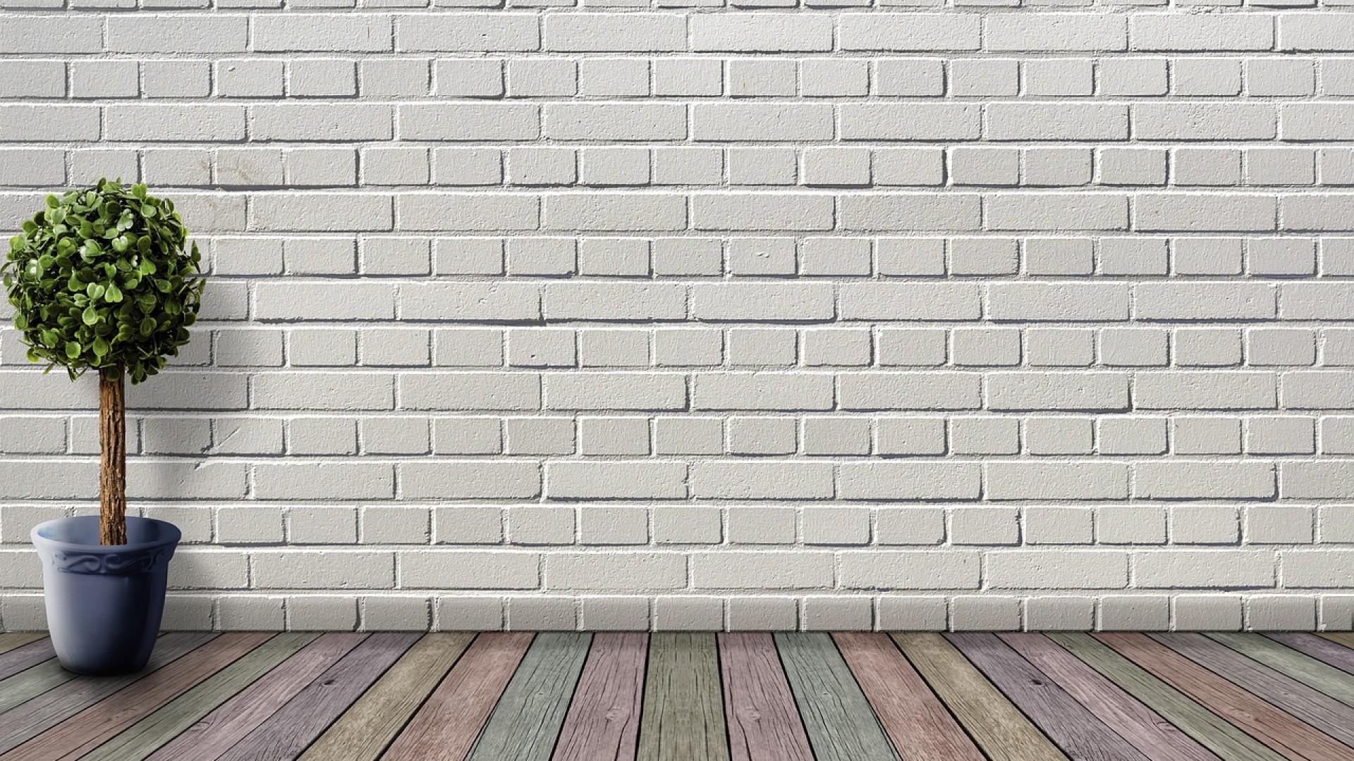 Conseil pour disposer les couleurs dans l'intérieur de sa maison